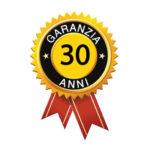 garanzia-impianti-in-ceramica-30-anni