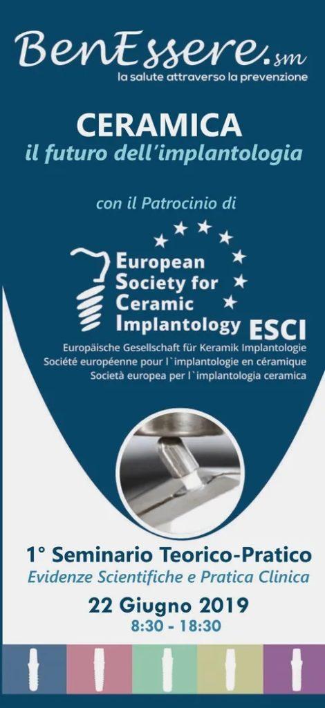 manifesto-ceramica-il-futuro-della-implantologia-dott-franco-giancola