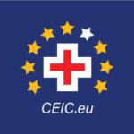 pittogramma-clinica-europea-implantologia
