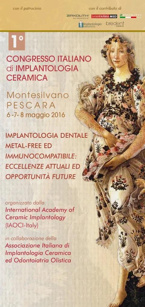 primo_congresso_nazionale_implantologia_ceramica-franco-giancola