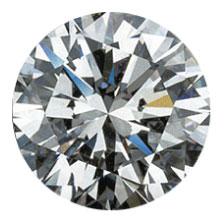 struttura-diamante