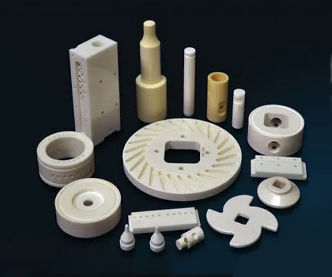 zirconia-prodotti-per-applicazioni-industriali