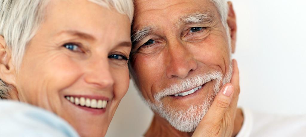 durata-impianti-dentali-in-zirconia